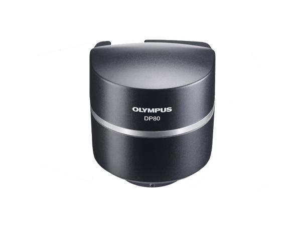 奥林巴斯vwin娱乐平台数码相机 DP80双芯片CCD