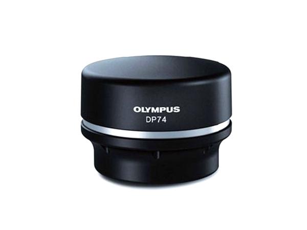 奥林巴斯DP74vwin娱乐平台数码相机摄像头