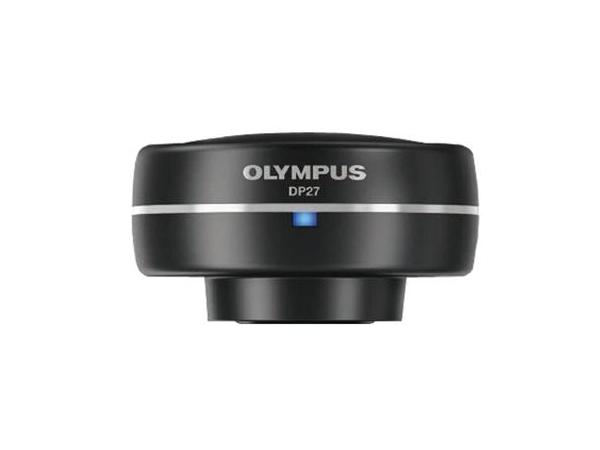 奥林巴斯DP27vwin娱乐平台数码相机摄像头