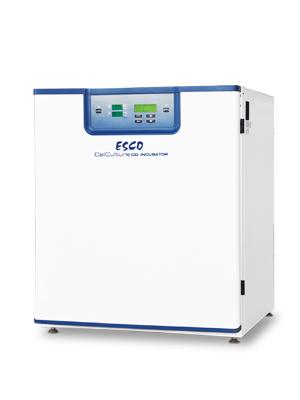 CelCulture® 二氧化碳培养箱 (直热气套式)