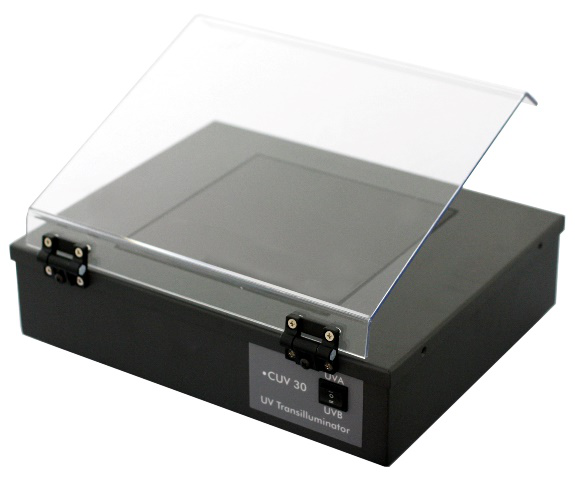 CUV 系列紫外透射仪