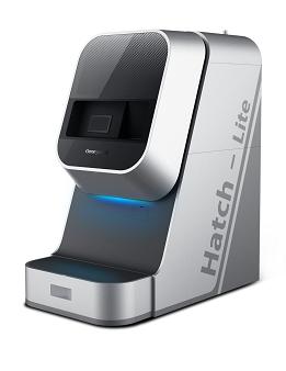 Hatch-Lite/Cell 生物样本低温自动化存储系统