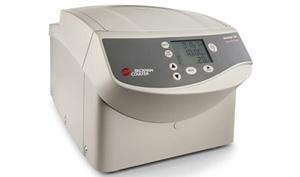 Microfuge®20系列台式微量离心机
