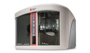 贝克曼库尔特Multisizer 4e颗粒/细胞计数及粒度分析仪