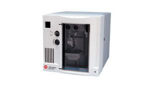 贝克曼库尔特Multisizer 3颗粒/细胞计数及粒度分析仪