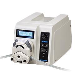 灌装蠕动泵BT100-1F