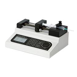 实验室微量注射泵LSP01-1A