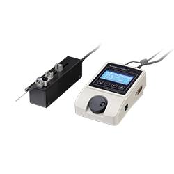 实验室微量推拉注射泵TJ-2A