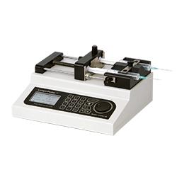 实验室推拉注射泵LSP02-1B