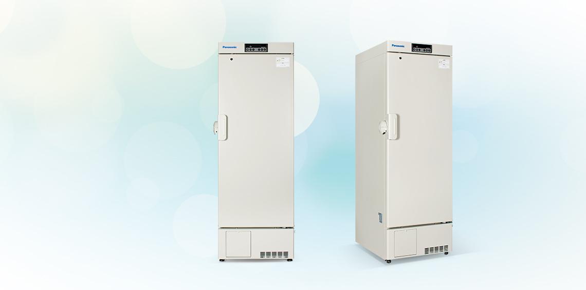 MDF-339医用低温保存箱