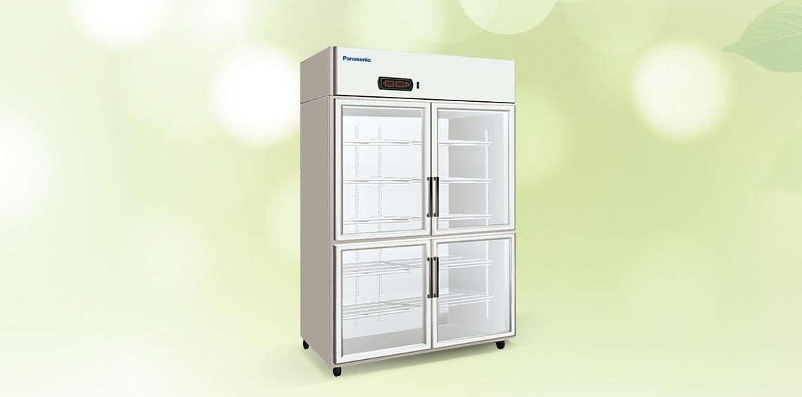 SPR-1020药剂阴凉保存箱