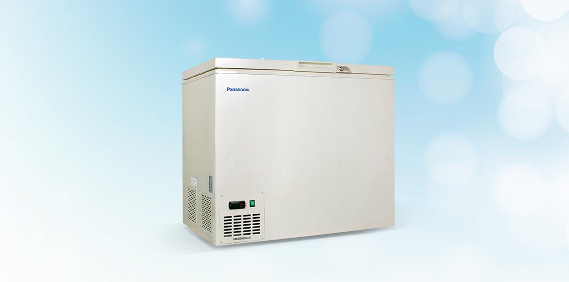 SDF-C230医用低温卧式保存箱