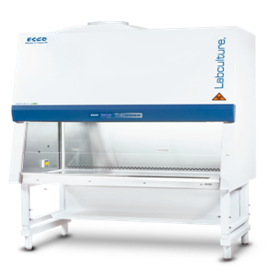 Labculture® B2型二级生物安全柜 (全外排气系统)