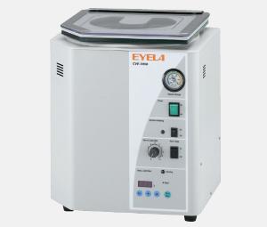 离心浓缩装置CVE-3000