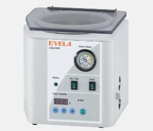 离心浓缩装置CVE-2100
