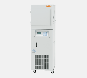 程序冻干仓DRC-1000