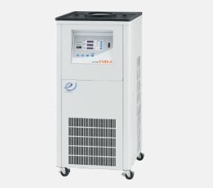 冷冻干燥机FDU-2200