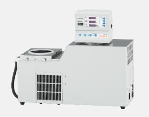 冷冻干燥机FDS-2000