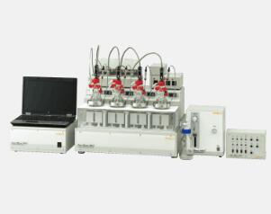 有机合成装置DDS-1410