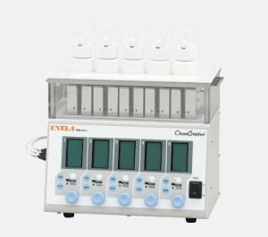 有机合成装置PPM-5512