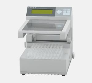 馏分收集器DC-1500C