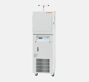程序冻干仓DRC-1100