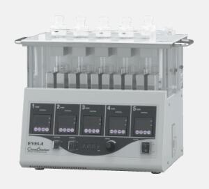有机合成装置PPS-1511、PPS-2511、PPS-3511