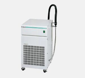 投入式冷却器ECS-0、30、50、80