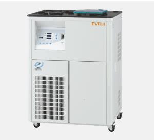 冷冻干燥机FDU-1110