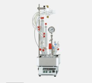 平行合成装置CCX-3200