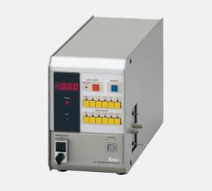 检测器S-3120