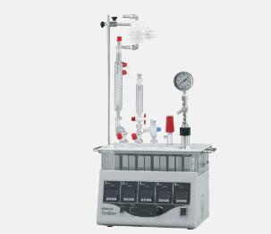 有机合成装置PPS-5511