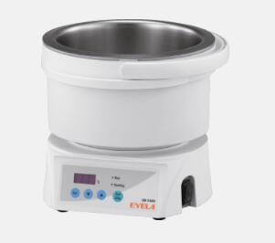 恒温反应槽OSB-2200、SB-1300、SB-350