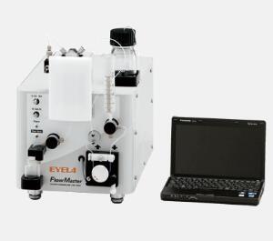连续加氢反应装置CCR-1100G
