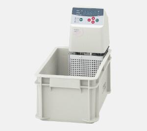 恒温反应水槽NTT-2400、NTT-2200、NTT-2100
