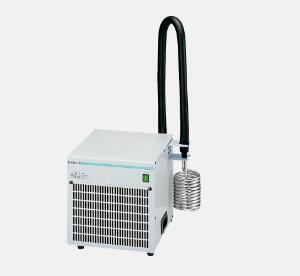 投入式冷却器ECS-0SS、30SS、50SS