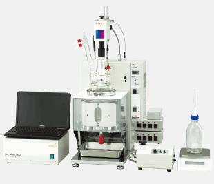 有机合成装置DDS-2000A