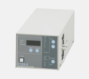检测器UV-2000