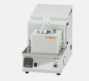 恒温磁力搅拌铝槽PSL-2500A
