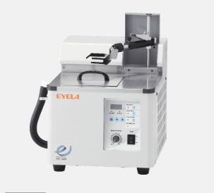 恒温磁力搅拌水槽PSL-1400