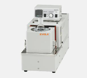 恒温磁力搅拌铝槽PSL-2500B