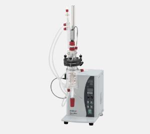 小试合成装置 DDL-2000、DDL-1000