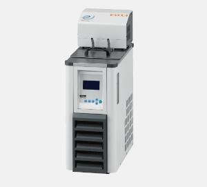恒温反应水槽NCB-1210A、NCB-1210B