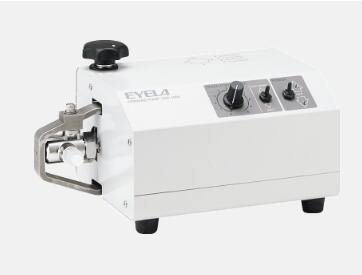 中压泵VSP-2050、VSP-1050、VSP-2200