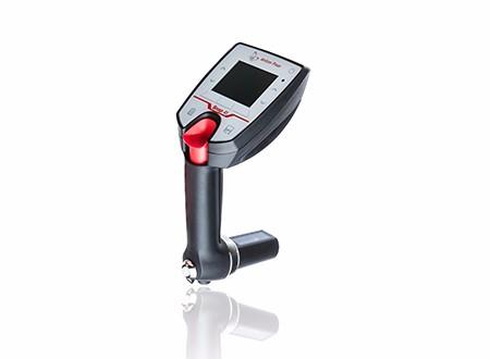 便携式酒精测量仪 Snap 41